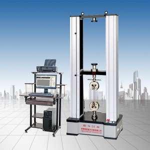 DW-20系列微机控制电子万能试验机